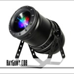 Blizzard Lighting RayGun™ COB