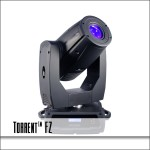 Torrent FZ 300 Watt LED Moving Head Spot