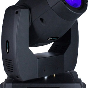 Torrent™ Streak LED Moving Head