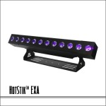 Blizzard Lighting HotStik™ EXA
