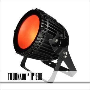 Tournado IP COB