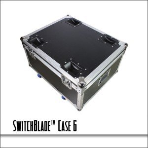 switchblade case 6