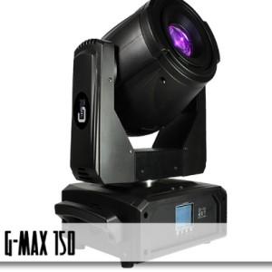 GMAX 150