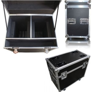 g-max-case-dual