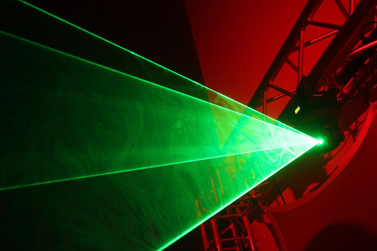 Retail Price $499.99 & Blizzard Lighting Laser Blade G | Innovative LED azcodes.com