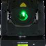 Laser-Blade-G-1