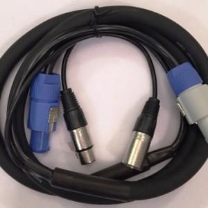 DMXPC-6