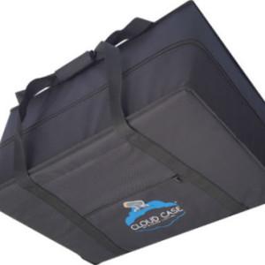 pack-mh-cloud-case
