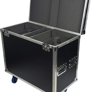 Case-KryoMix-Dual-Angled-Open (1)