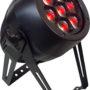 ProPar-I7-Lt-Red-In-(cropped) (1)