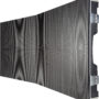 IRiS R2 – 2 Connected Panels Concave