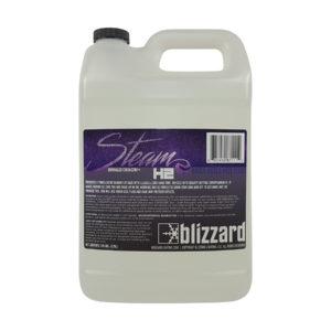 Steam-HZ-Front