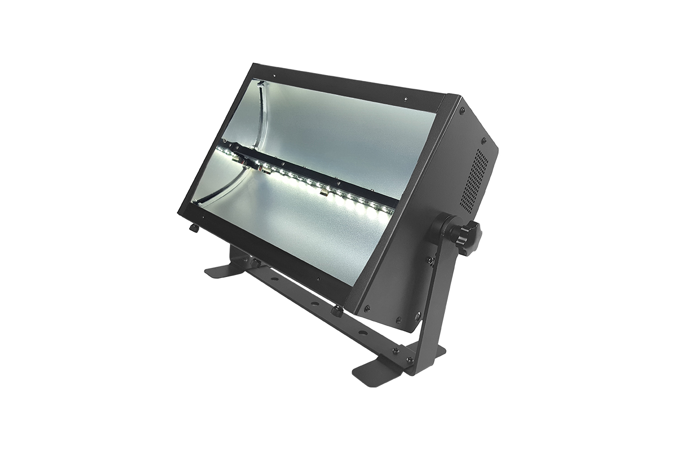 Blizzard Lighting Cyc Out | Innovative LED
