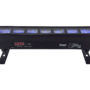LB-Bar-CSI-LEDs-On-Straight