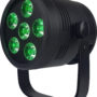 LB Hex Unplugged P1 – Green