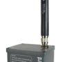 Lightcaster WDMX IP – Angle Left SUPER SMALL