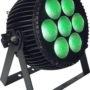 TOURnado WIMAX COB 5 – Green