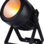 ProPar COB RGBAW P1 – Amber