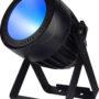 ProPar COB RGBAW P1 – Blue