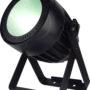 ProPar COB RGBAW P1 – LT Green