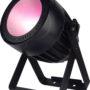 ProPar COB RGBAW P1 – Pink
