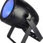 ProPar COB RGBAW P2 – Blue