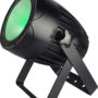 ProPar COB RGBAW P2 – Green