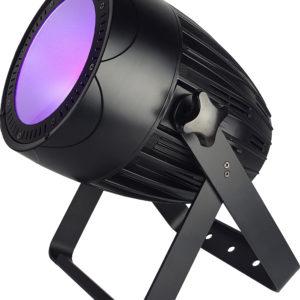 ProPar COB RGBAW P2 – Magenta