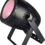 ProPar COB RGBAW P2 – Pink