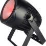 ProPar COB RGBAW P2 – Red