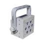 HotBox 5 RGBAW – P1 White