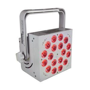 RokBox-5-RGBAW-W