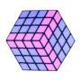 Squarodox-3D – BM