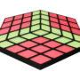 Squarodox-3D – RY Pattern