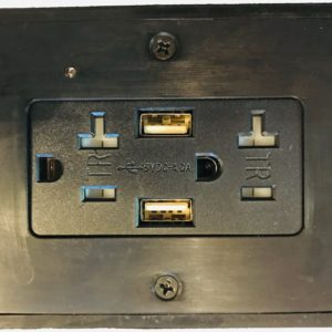 drop pc usb front correct
