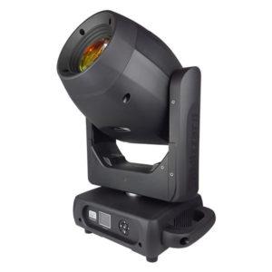 gmax 200 2